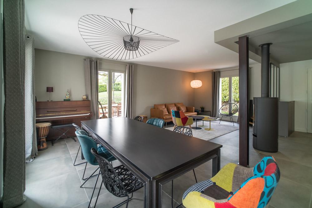 vertigo luminaire diy suspension vertigo diy vertigo lamp tendance la suspension vertigo de. Black Bedroom Furniture Sets. Home Design Ideas