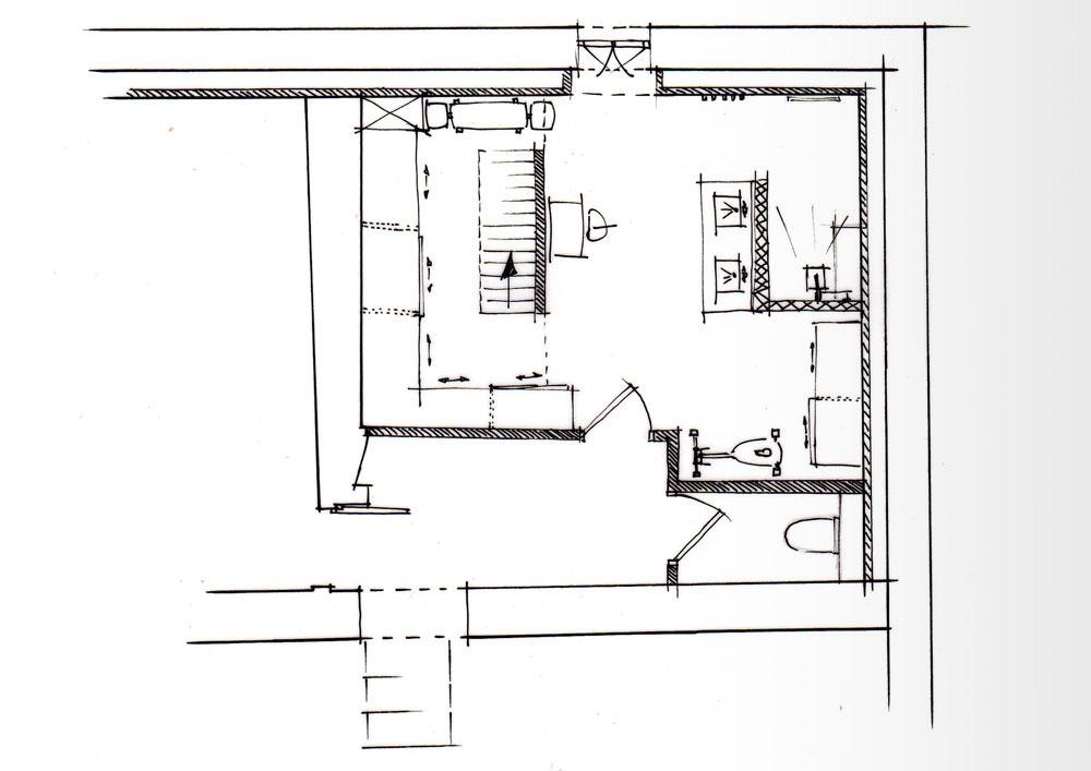 trendy plan de campagne free meuble atlas plan de campagne fresh canape magasin canape. Black Bedroom Furniture Sets. Home Design Ideas