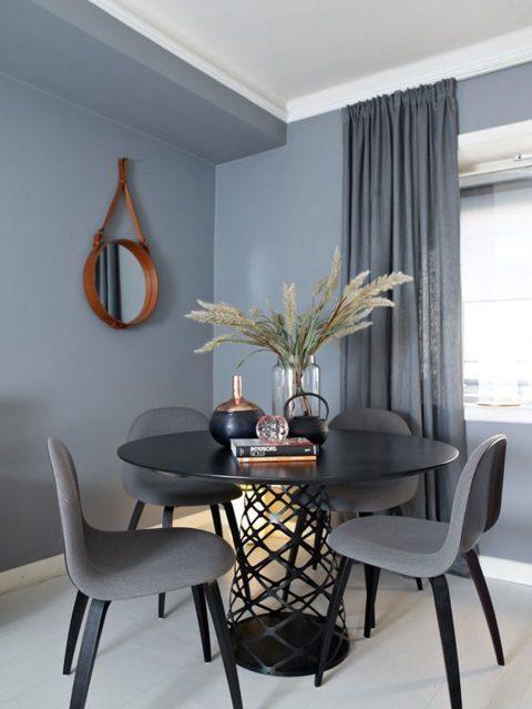 bleu gris ms fabrique d 39 int rieurs. Black Bedroom Furniture Sets. Home Design Ideas